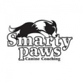 Smartypaws Canine Training