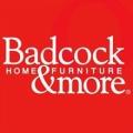 Badcock Home Furniture &more