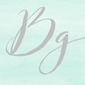 Belle G