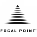 Focal Point Lighting