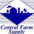 Central Farm Supply of Kentucky