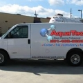 AquaTec The Steam Cleaning Professional