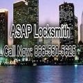 ASAP Locksmith