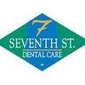 Seventh Street Dental Care