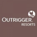 Outrigger Shops LTD