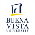 Buena Vista University Newton Center