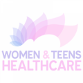 Women and Teens Healthcare
