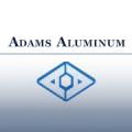 Adams Aluminum