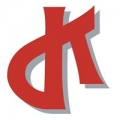 DanKobler.com