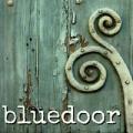 Blue Door Antique and Elements LLC