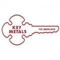 Key Metals Inc