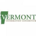 Vermont Information Consortium
