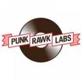 Punk Rawk Labs