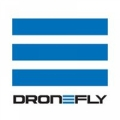 Droneflycom