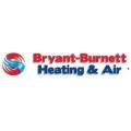 Bryant-Burnett Heating & Air Conditioning Co Inc