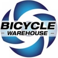 Bicycle Warehouse