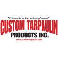Custom Tarpaulin Products Inc