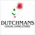 Dutchmans Casual Living
