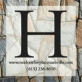 Harpeth Valley Hardscapes