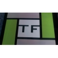 Trifecta Flooring LLC