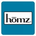 Home Products International