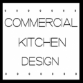 Commercial Kitchen Design Inc