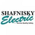 Shafnisky Electric