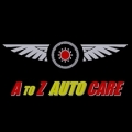 A To Z Auto Care