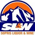 Sopris Liquor and Wine