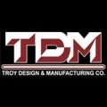 Troy Design and Manufacturing