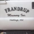 Frandrup Masonry Inc