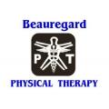 Beauregard Physical Therapy