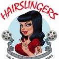 Hairslingers