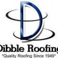 Dibble Roofing Co