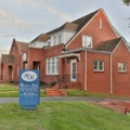 Watson-King Funeral Home Inc