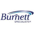 Burnett Staffing Specialists
