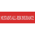 Mustain's All Risk Insurance