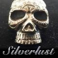 Silverlust