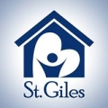 St Giles Living Centers Inc