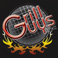 Grill Guys
