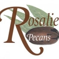 Rosalie Pecans