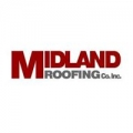 Midland Roofing Co Inc