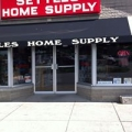 Settles Home Supply