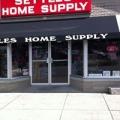 Settles Home Supply