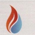 True Temp Air Conditioning & Heating
