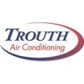 Trouth Air Conditioning & Heating
