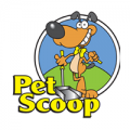 Pet Scoop Services