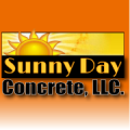 Sunny Day Concrete Delivery LLC