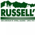 Russell's
