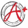 Alexandria Nicole Sellers LLC